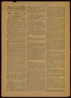 Deutsches Nachrichtenbüro. 7 Jahrg., Nr. 566, 1940 May 28, Abend- und Nacht-Ausgabe