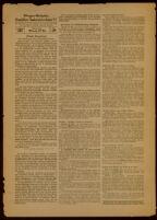Deutsches Nachrichtenbüro. 7 Jahrg., Nr. 567, 1940 May 29, Morgen-Ausgabe