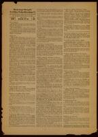 Deutsches Nachrichtenbüro. 7 Jahrg., Nr. 568, 1940 May 29, Vormittags-Ausgabe