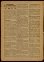 Deutsches Nachrichtenbüro. 7 Jahrg., Nr. 569, 1940 May 29, Mittags-Ausgabe