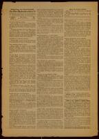 Deutsches Nachrichtenbüro. 7 Jahrg., Nr. 570, 1940 May 29, Nachmittags- und Abend-Ausgabe