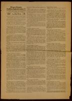 Deutsches Nachrichtenbüro. 7 Jahrg., Nr. 571, 1940 May 30, Morgen-Ausgabe
