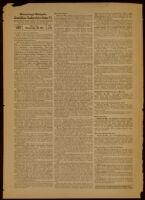 Deutsches Nachrichtenbüro. 7 Jahrg., Nr. 572, 1940 May 30, Vormittags-Ausgabe