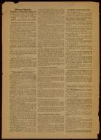 Deutsches Nachrichtenbüro. 7 Jahrg., Nr. 573, 1940 May 30, Mittags-Ausgabe