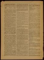 Deutsches Nachrichtenbüro. 7 Jahrg., Nr. 574, 1940 May 30, Nachmittags- bis Nacht-Ausgabe