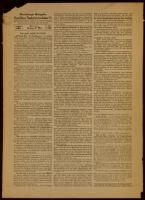 Deutsches Nachrichtenbüro. 7 Jahrg., Nr. 576, 1940 May 31, Vormittags-Ausgabe