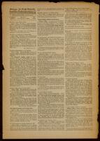 Deutsches Nachrichtenbüro. 7 Jahrg., Nr. 212, 1940 March 2, Mittags- bis Nacht-Ausgabe