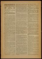 Deutsches Nachrichtenbüro. 7 Jahrg., Nr. 216, 1940 March 4, Mittags- und Nachmittags-Ausgabe