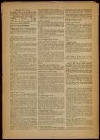 Deutsches Nachrichtenbüro. 7 Jahrg., Nr. 217, 1940 March 4, Abend-Ausgabe