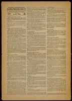 Deutsches Nachrichtenbüro. 7 Jahrg., Nr. 219, 1940 March 5, Vormittags- und Mittags-Ausgabe