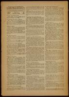 Deutsches Nachrichtenbüro. 7 Jahrg., Nr. 220, 1940 March 5, Nachmittags- bis Nacht-Ausgabe