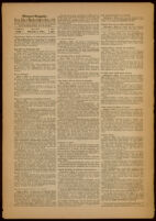 Deutsches Nachrichtenbüro. 7 Jahrg., Nr. 221, 1940 March 6, Morgen-Ausgabe