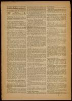 Deutsches Nachrichtenbüro. 7 Jahrg., Nr. 222, 1940 March 6, Vormittags- bis Nachmittags-Ausgabe