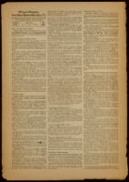 Deutsches Nachrichtenbüro. 7 Jahrg., Nr. 223, 1940 March 7, Morgen-Ausgabe