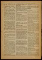 Deutsches Nachrichtenbüro. 7 Jahrg., Nr. 225, 1940 March 7, Mittags- bis Abend-Ausgabe