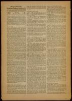 Deutsches Nachrichtenbüro. 7 Jahrg., Nr. 226, 1940 March 8, Morgen-Ausgabe