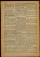 Deutsches Nachrichtenbüro. 7 Jahrg., Nr. 227, 1940 March 8, Vormittags-Ausgabe