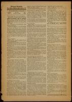 Deutsches Nachrichtenbüro. 7 Jahrg., Nr. 228, 1940 March 8, Mittags-Ausgabe