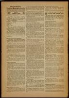 Deutsches Nachrichtenbüro. 7 Jahrg., Nr. 229, 1940 March 9, Morgen-Ausgabe