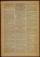 Deutsches Nachrichtenbüro. 7 Jahrg., Nr. 233, 1940 March 11, Zweite Morgen-Ausgabe