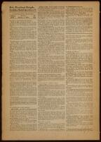 Deutsches Nachrichtenbüro. 7 Jahrg., Nr. 234, 1940 March 11, Erste Vormittags-Ausgabe