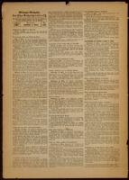 Deutsches Nachrichtenbüro. 7 Jahrg., Nr. 240, 1940 March 12, Mittags-Ausgabe