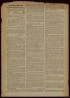 Deutsches Nachrichtenbüro. 4 Jahrg., Nr. 283, 1937 March 5, Nachmittags-Ausgabe