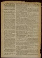 Deutsches Nachrichtenbüro. 4 Jahrg., Nr. 286, 1937 March 6, Vormittags-Ausgabe