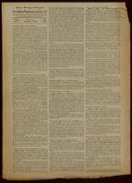 Deutsches Nachrichtenbüro. 4 Jahrg., Nr. 291, 1937 March 8, Erste Morgen-Ausgabe