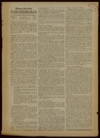 Deutsches Nachrichtenbüro. 4 Jahrg., Nr. 305, 1937 March 10, Mittags-Ausgabe