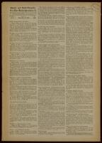Deutsches Nachrichtenbüro. 4 Jahrg., Nr. 307, 1937 March 10, Abend- und Nacht-Ausgabe