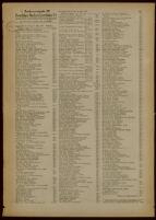 Deutsches Nachrichtenbüro. Sonderausgabe 93, 1936-1937