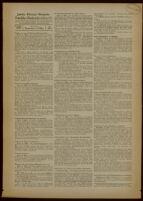 Deutsches Nachrichtenbüro. 4 Jahrg., Nr. 311, 1937 March 11, Zweite Mittags-Ausgabe
