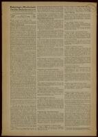 Deutsches Nachrichtenbüro. 4 Jahrg., Nr. 312, 1937 March 11, Nachmittags- und Abend-Ausgabe