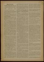 Deutsches Nachrichtenbüro. 4 Jahrg., Nr. 318, 1937 March 12, Abend-Ausgabe