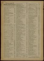 Deutsches Nachrichtenbüro. Sonderausgabe 96, 1936-1937