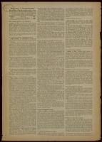 Deutsches Nachrichtenbüro. 4 Jahrg., Nr. 342, 1937 March 18, Vormittags- und Mittags-Ausgabe