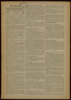 Deutsches Nachrichtenbüro. 4 Jahrg., Nr. 362, 1937 March 22, Abend-Ausgabe