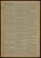 Deutsches Nachrichtenbüro. 4 Jahrg., Nr. 367, 1937 March 23, Abend- und Nacht-Ausgabe