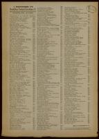 Deutsches Nachrichtenbüro. Sonderausgabe 100, 1936-1937