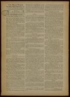 Deutsches Nachrichtenbüro. 4 Jahrg., Nr. 368, 1937 March 24, Erste Morgen-Ausgabe