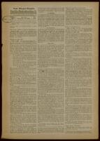 Deutsches Nachrichtenbüro. 4 Jahrg., Nr. 375, 1937 March 24, Erste Morgen-Ausgabe