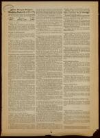 Deutsches Nachrichtenbüro. 4 Jahrg., Nr. 902, 1937 July 5, Zweite Morgen-Ausgabe