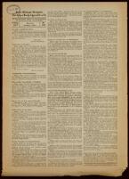 Deutsches Nachrichtenbüro. 4 Jahrg., Nr. 904, 1937 July 5, Erste Mittags-Ausgabe