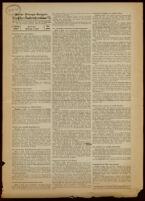 Deutsches Nachrichtenbüro. 4 Jahrg., Nr. 905, 1937 July 5, Zweite Mittags-Ausgabe