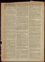 Deutsches Nachrichtenbüro. 4 Jahrg., Nr. 934, 1937 July 10, Zweite Mittags-Ausgabe