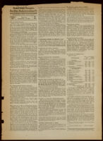 Deutsches Nachrichtenbüro. 4 Jahrg., Nr. 935, 1937 July 10, Nachmittags-Ausgabe