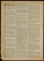 Deutsches Nachrichtenbüro. 4 Jahrg., Nr. 939, 1937 July 12, Zweite Morgen-Ausgabe