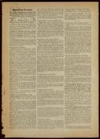 Deutsches Nachrichtenbüro. 4 Jahrg., Nr. 940, 1937 July 12, Vormittags-Ausgabe