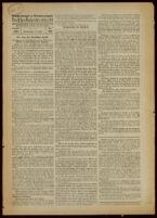 Deutsches Nachrichtenbüro. 4 Jahrg., Nr. 969, 1937 July 17, Zweite Mittags-Ausgabe